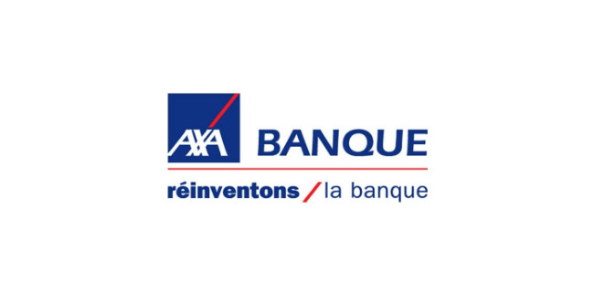 credit immobilier axa banque