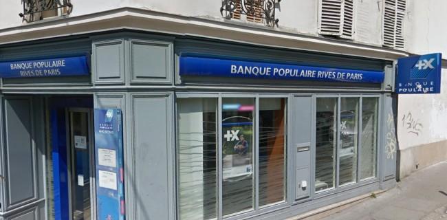 Quels Sont Les Credits Accordes Par La Banque Populaire