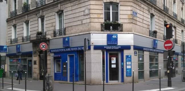Credit Immobilier Banque Populaire Le Remboursement Anticipe