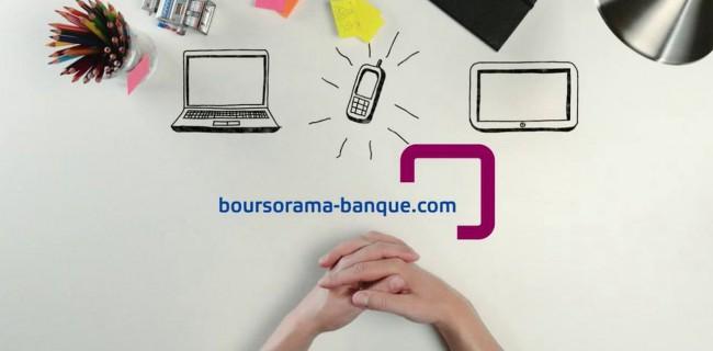 Comment Renegocier Son Credit Immobilier Boursorama Boursedescredits