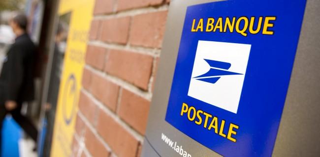 Credit Immobilier Banque Postale Le Remboursement Anticipe