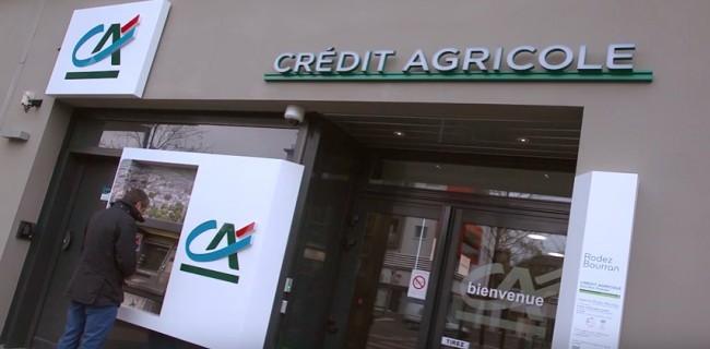 Taux Et Simulateur De Credit Immobilier Avec Le Credit Agricole