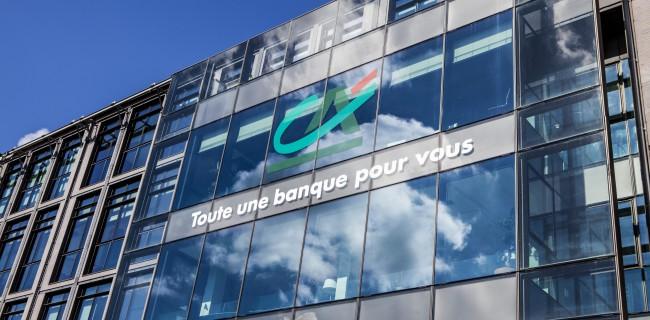 Credit Immobilier Au Credit Agricole Le Remboursement Anticipe