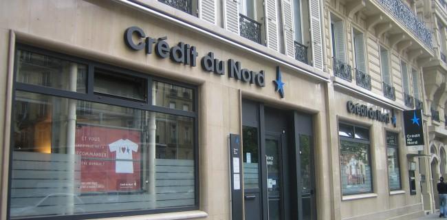 Credit Immobilier Credit Du Nord Le Remboursement Anticipe