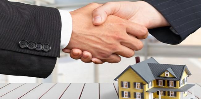 Les Frais De Garantie D Un Pret Immobilier Boursedescredits