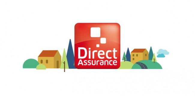 assurance de pr t immobilier direct assurance boursedescredits. Black Bedroom Furniture Sets. Home Design Ideas