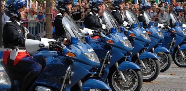 assurance pret immobilier gendarme