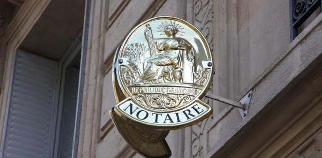 Astuces Pour Acheter Sans Frais De Notaire Boursedescredits