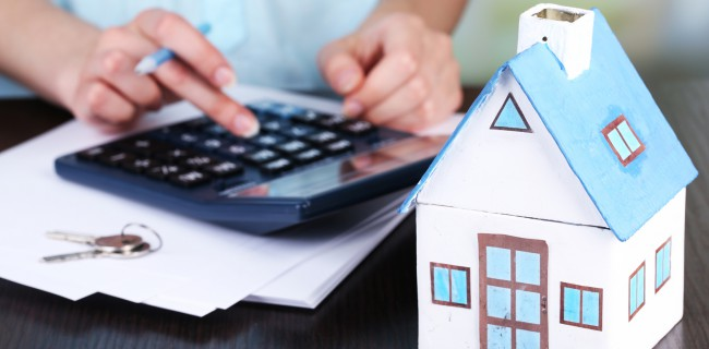 comment calculer le taux d 39 une assurance de pr t immobilier boursedescredits. Black Bedroom Furniture Sets. Home Design Ideas