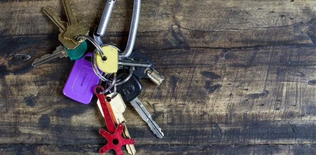 Focus sur le prix de vente d 39 une maison boursedescredits for Connaitre le prix de vente d une maison
