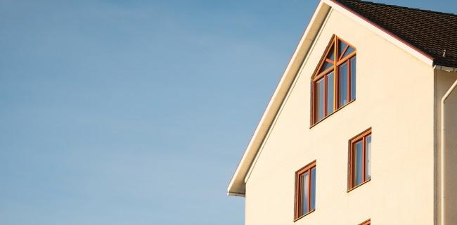 Le Remboursement D Un Pret Immobilier Apres La Vente Du Bien