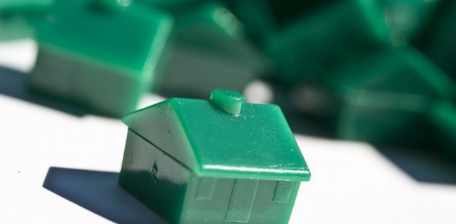 Les astuces pour obtenir un pr t immobilier un co t for Pret immobilier pour autoconstruction