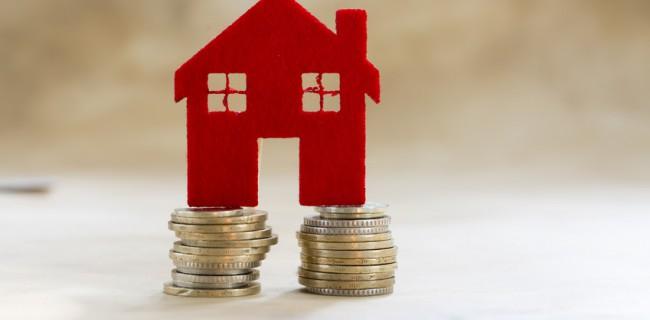 investir dans l'immobilier en étant locataire