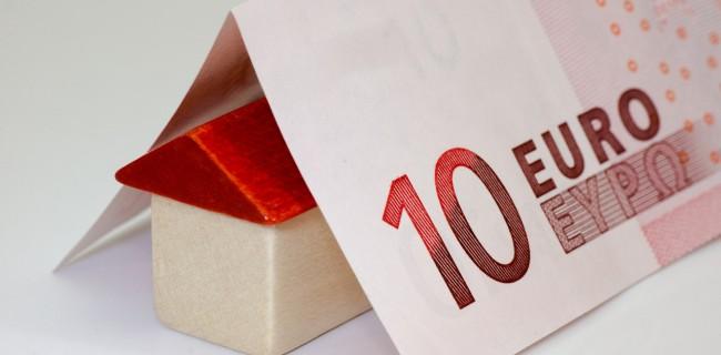 estimation de la valeur d 39 un bien immobilier boursedescredits. Black Bedroom Furniture Sets. Home Design Ideas