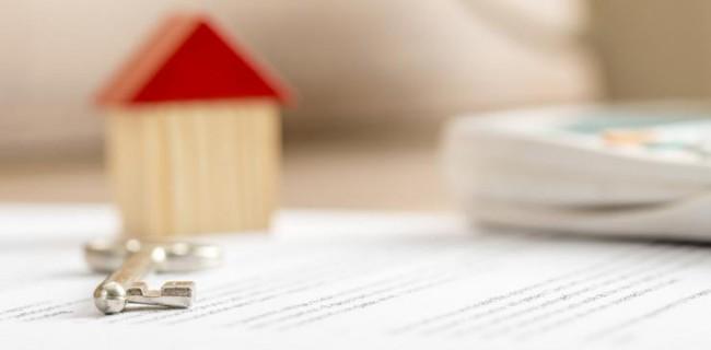 taxe d 39 habitation les possibilit s d 39 abattements boursedescredits. Black Bedroom Furniture Sets. Home Design Ideas