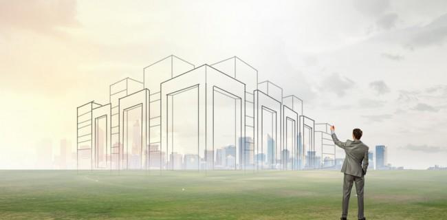 Plus Value Immobiliere Terrain Constructible Exoneration En Zone