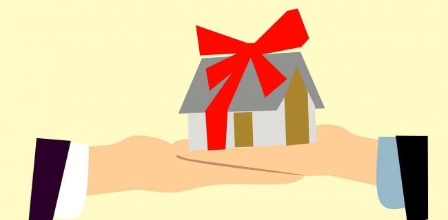 Plus Values Immobilieres Tout Connaitre Sur La Surtaxe 2018