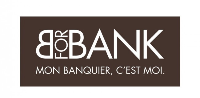 Simulation pret immobilier BforBank