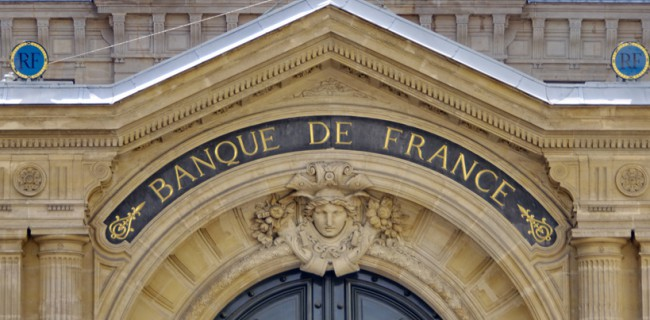 Rachat De Credit Fiche Banque De France Boursedescredits