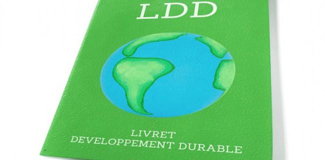 Taux Du Ldd Boursedescredits