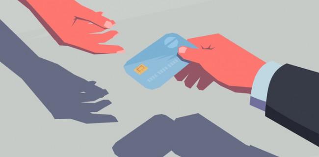 carte darty carte de credit carte de paiement pour un financement au meilleur taux. Black Bedroom Furniture Sets. Home Design Ideas