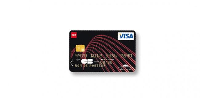 Carte aurore but fidem carte de cr dit au meilleur taux boursedescredits - Carte aurore partenaire ...