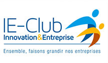 IE-Club Global 60 - Innovation & Enterprise