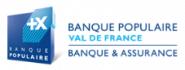 Courtier immobilier courtier pret immobilier rachat de credit assurance pr - Banque islamique france pret immobilier ...