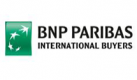 BNP Paribas International Buyers