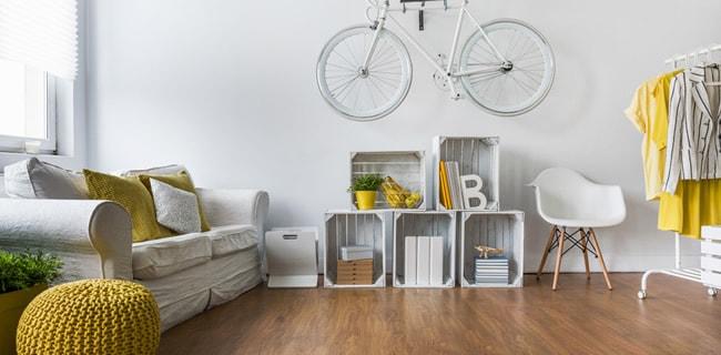 taux pr t immobilier caisse d 39 pargne boursedescredits. Black Bedroom Furniture Sets. Home Design Ideas