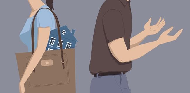 Simulation pret immobilier banques en ligne boursedescredits for Simulation jardin en ligne