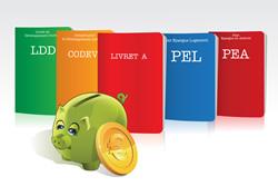 Epargne et placement financier boursedescredits - Livret jeune caisse d epargne plafond ...