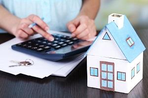 Remboursement Anticipe Pret Immobilier Boursedescredits