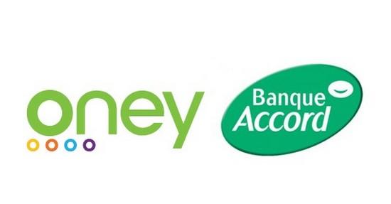 Carte Accord Auchan Magasin.Banque Accord Boursedescredits