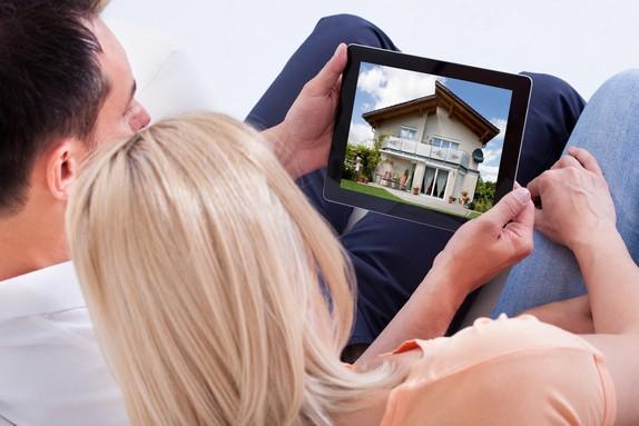 guide courtier credit immobilier paris