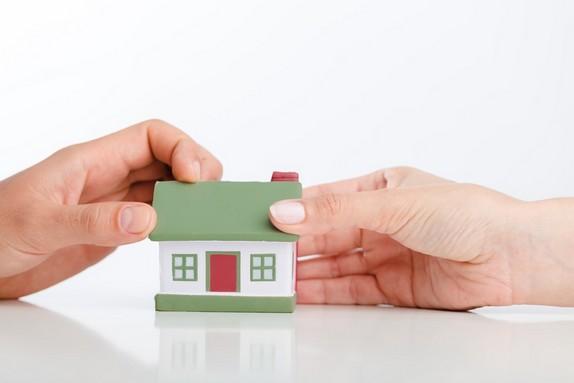 Courtier cr dit immobilier paris boursedescredits - Renegociation de pret immobilier ...