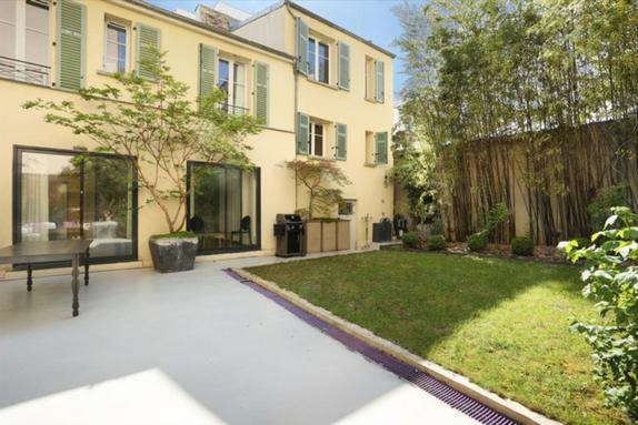 D co maison du jardin roubaix nimes 3332 maison a vendre le bon coin maison du monde - Maison du jardin roubaix nimes ...