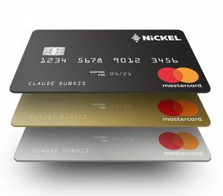 compte nickel carte gold Compte Nickel   BoursedesCrédits