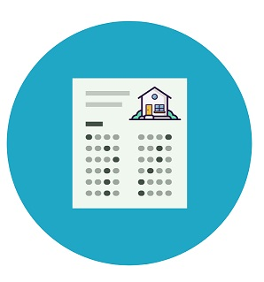 Simulation Pret Immobilier Boursedescredits