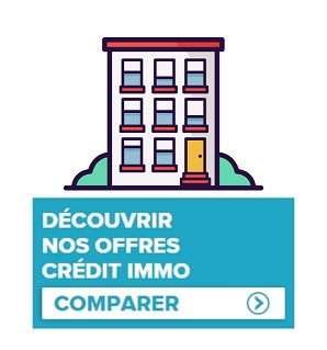 Taux Immobilier Boursedescredits