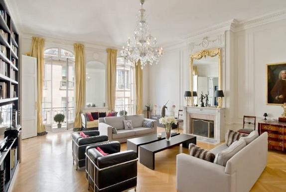 En Images Les 14 Plus Beaux Biens De Luxe Vendus En 2015 Par Barnes